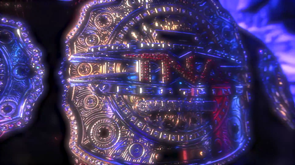 Datei:TNA King of the Mountain Championship.png