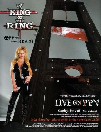 Datei:WWF King of the Ring 1998.jpg