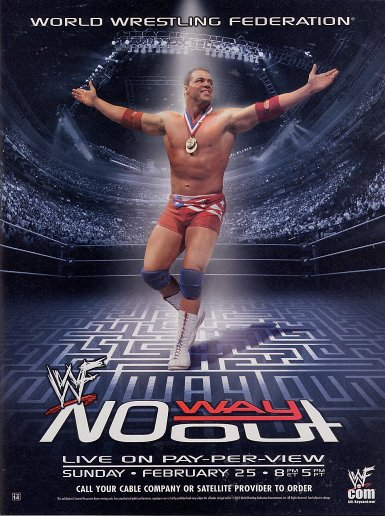 Datei:WWF No Way Out 2001.jpg