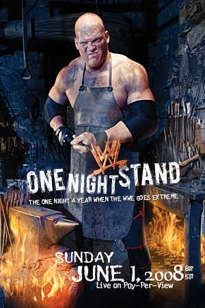 Datei:WWE One Night Stand 2008.jpg