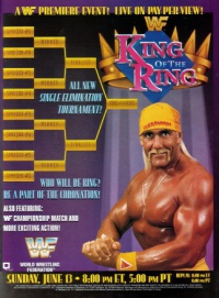 WWF King of the Ring 1993.jpg