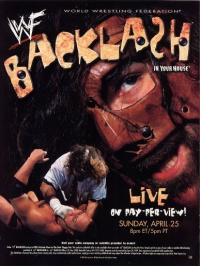 WWF Backlash In Your House.jpg