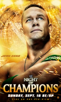 WWE Night of Champions 2012.jpg