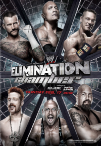 WWE Elimination Chamber 2013.png