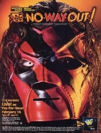WWF No Way Out of Texas- In Your House.jpg