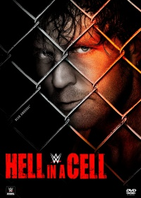 WWE Hell in a Cell 2014.jpg