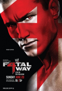 WWE Fatal 4-Way 2010.jpg