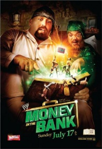 WWE Money in the Bank 2011.jpg