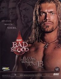 WWE Bad Blood 2004.jpg