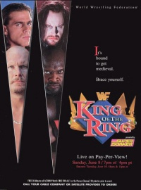 WWF King of the Ring 1997.jpg