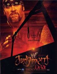 WWE Judgment Day 2002.jpg