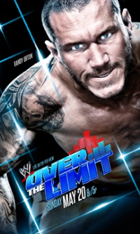 WWE Over the Limit 2012.jpg