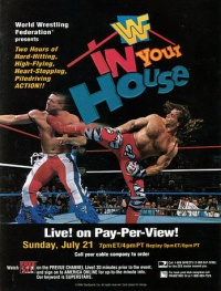 WWF In Your House 9 International Incident.jpg