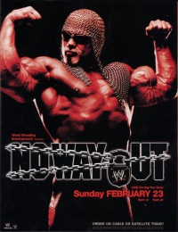 WWE No Way Out 2003.jpg