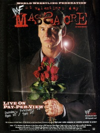 WWF St. Valentine's Day Massacre In Your House.jpg
