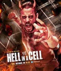 WWE Hell in a Cell 2012.jpg