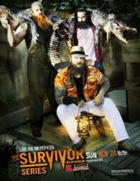 WWE Survivor Series 2013.jpg