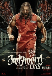 WWE Judgment Day 2008.jpg