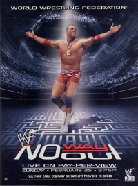 WWF No Way Out 2001.jpg
